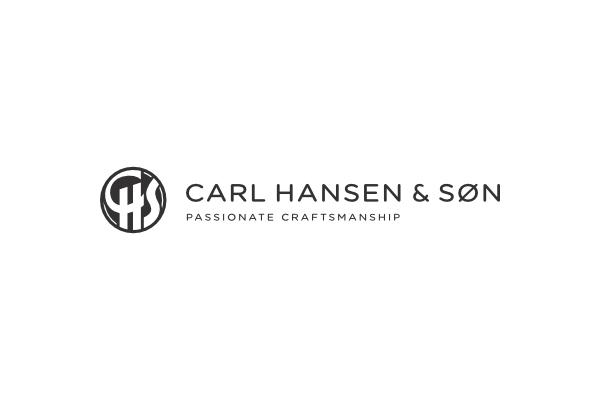carl_hansen_&_son_logo