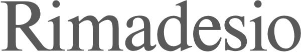 logo_rimadesio